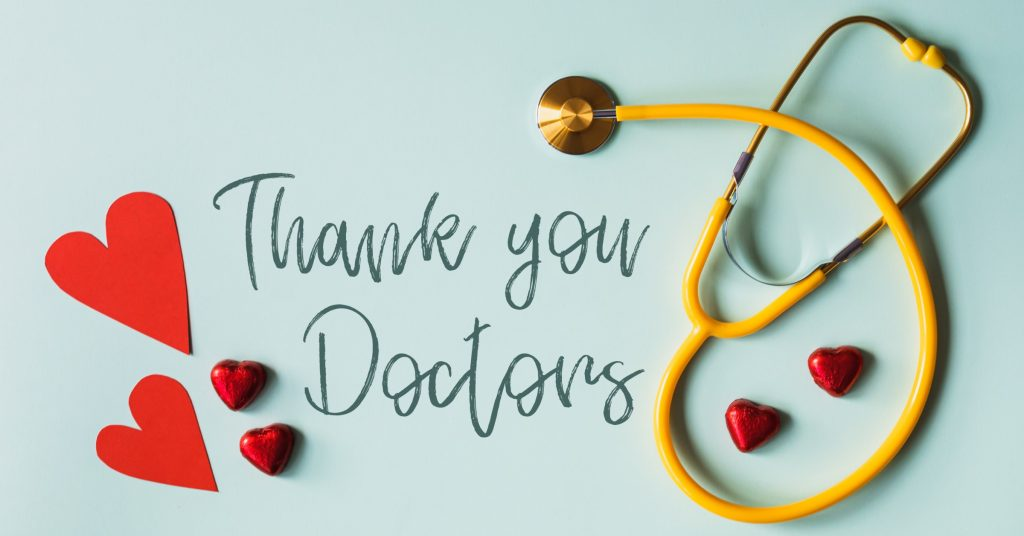 thank-you-doctors