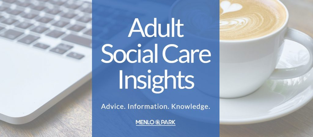 Adult Social Care Insights