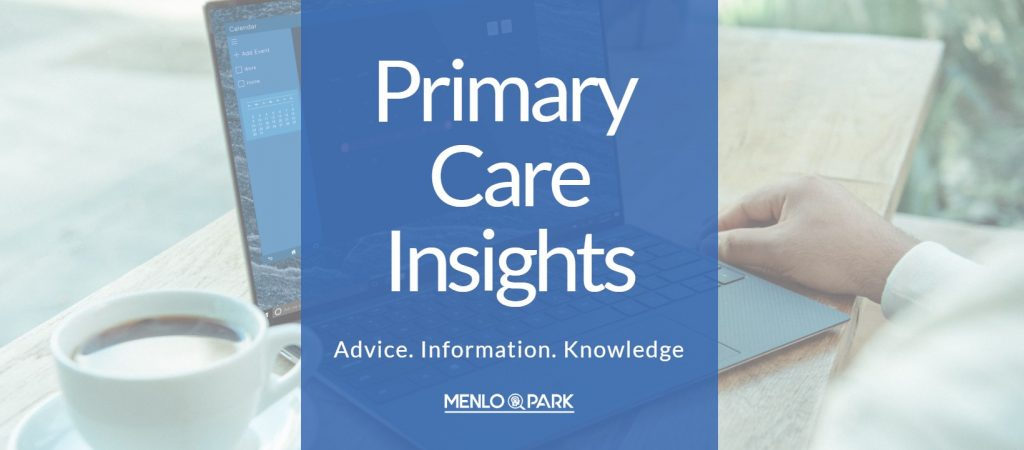 Primary Care Insights