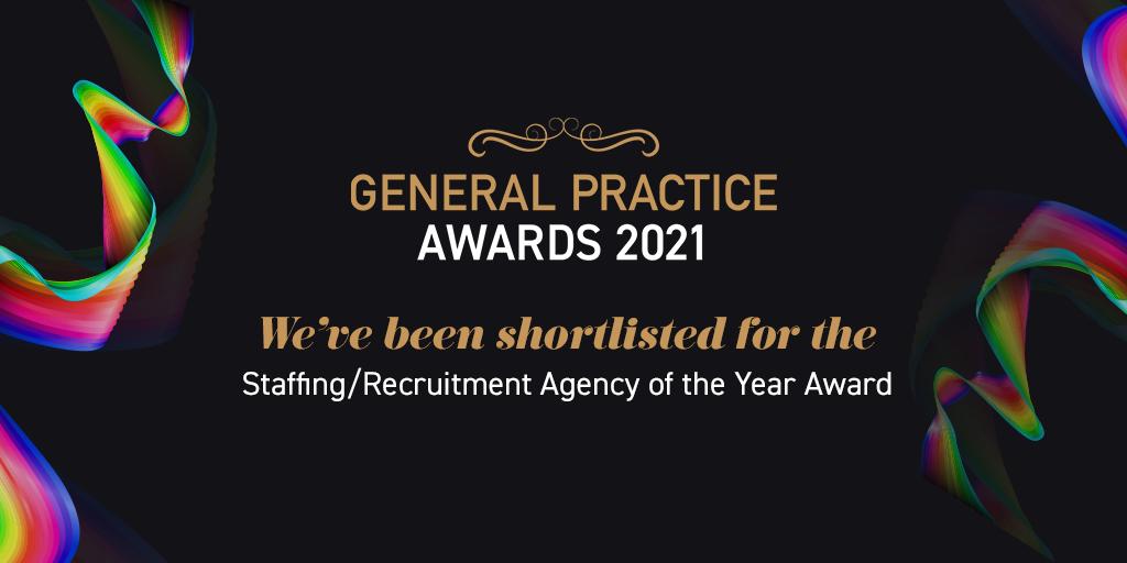 GP awards shortlist 2021